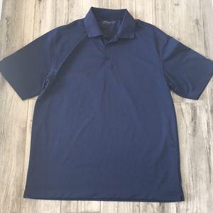 Nike Golf DRI-FIT Polo Shirt Size XL
